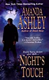 Night's Touch (Children of the Night)