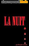 La Nuit I - La Nuit Cannibale