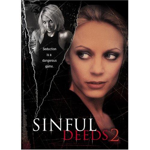 Sinful Deeds 2