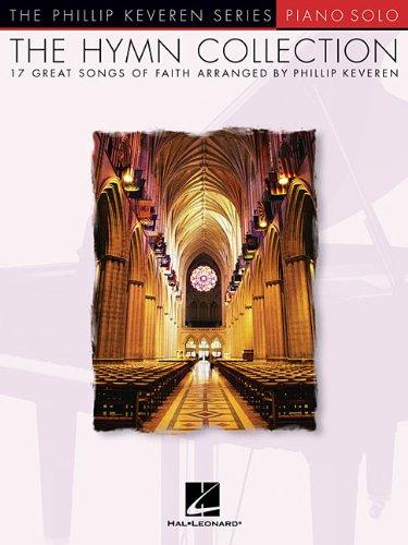 come thou fount sheet music - 1