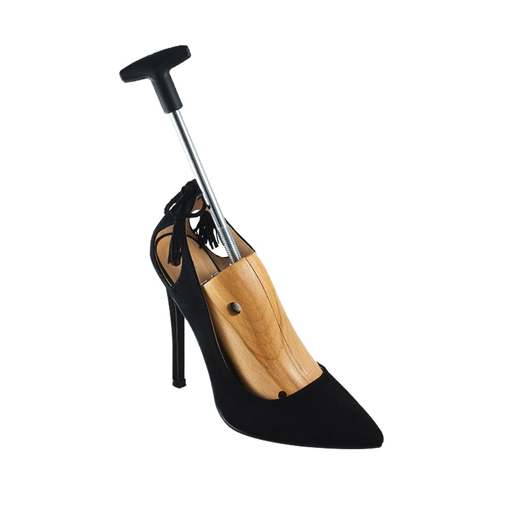 17cf32c1c98d Amazon.com  Houseables High Heel Stretcher