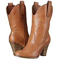 MIA Lucyy Womens Boots