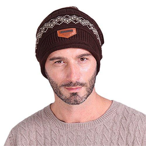 a983c0a41bd Fsz Mens Winter Sport Beanie product image