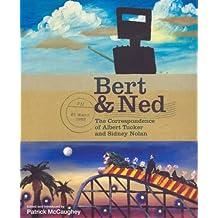 Bert And Ned