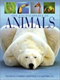 Encyclopedia of Animals, , 1876778725