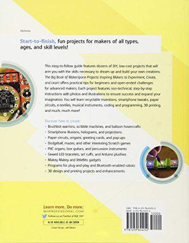 The-Big-Book-of-Makerspace-Projects-Inspiring-Makers-to-Experiment-Create-and-Learn
