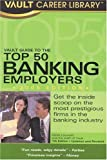 Top 50 Banking Employers, Derek Loosevelt, 1581312946