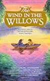The Wind in the Willows [VHS]