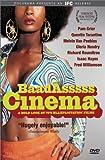Baadasssss Cinema - A Bold Look at 70's Blaxploitation Films