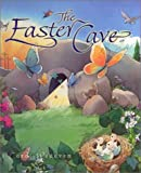The Easter Cave, Carol Wedeven, 0570071356