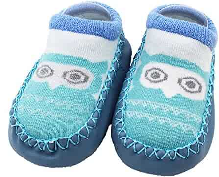 fff984da05cea Shopping 0-6 mo. - Slippers - Shoes - Baby Girls - Baby - Clothing ...