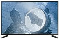Samsung UE48JU6050 121 cm (48 Zoll) Fernseher (Ultra HD, Triple Tuner, Smart TV)