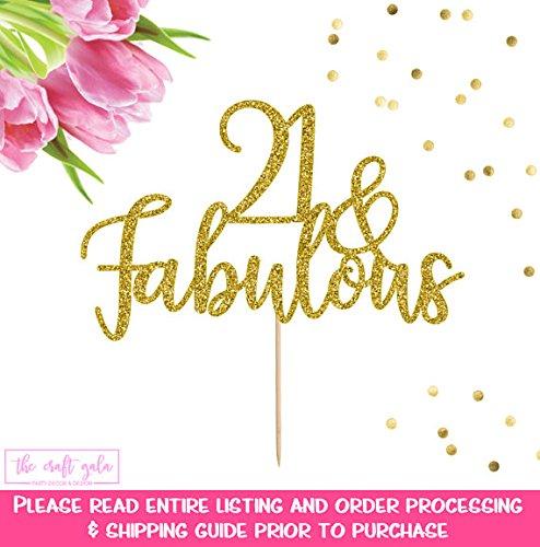 21 Fabulous Wedding Cake Toppers, Decoración para tarta para ...