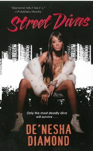 Download Street Divas PDF