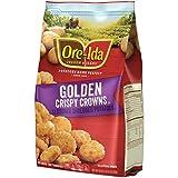 Ore-Ida Crispy Crown Frozen Tater Tots
