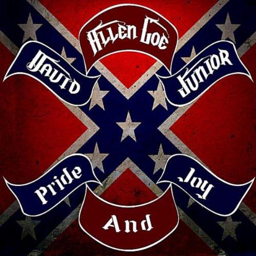 Pride and Joy(Texas Blues Rock) (Texas Blues Rock)