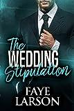 The Wedding Stipulation