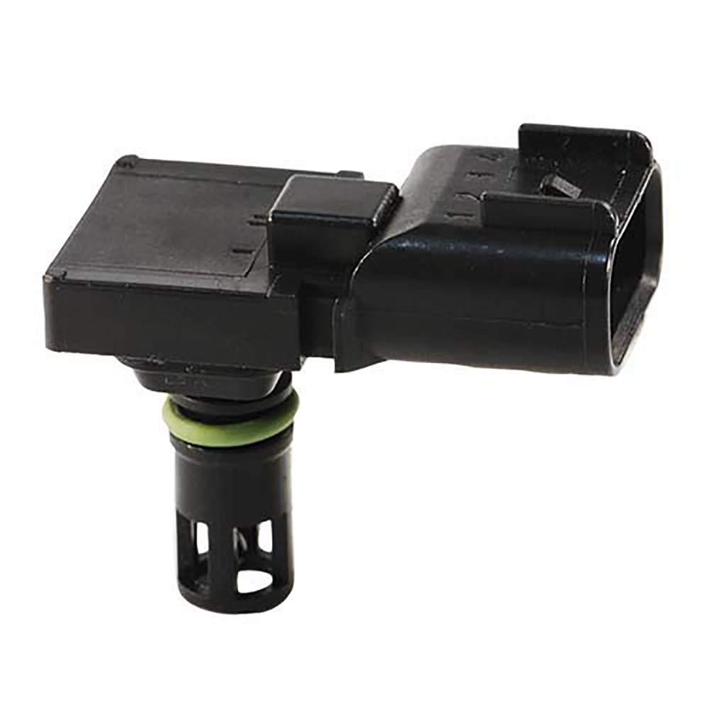 Pressione Collettore DAspirazione Sensore FAE 15039