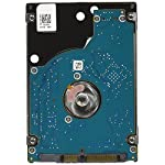 Seagate Laptop Thin 250 GB 5400RPM SATA 3Gb/s 16 MB Cache 2.5-Inch Internal Notebook Hard Drive (ST250LT012) 10 Slim and lightweight style with laptop encryption as option Compatible with SATA 6Gb/s and 3Gb/s designs Up to 500GB capacity