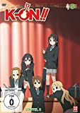 K-ON!! - Staffel 2 - Vol. 5