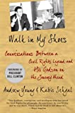Walk in My Shoes, Andrew J. Young and Kabir Sehgal, 0230114296