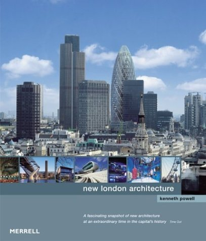 Download New London Architecture PDF