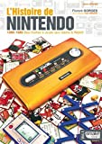 L'Histoire de Nintendo (Non Officielle) - 1889/1980 Des Cartes à Jouer aux Game & Watch (1)