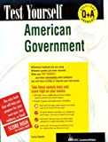 American Government, Elowitz, Larry, 0844223506