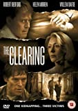 The Clearing [DVD]