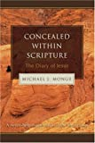 Concealed within Scripture, Michael Monge, 0595413269