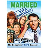 Married... with Children: Season 3