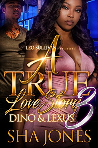 a-true-love-story-3-dino-and-lexus