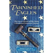 Tarnished Eagles