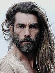 Gray hair reversal - ANTI GRAY HAIR NATURAL FORMULA for Men and Women - Horse Tail, PABA, Biotin - 2 Bottles 120 Capsules