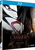 Casshern Sins: Part 1 (ep.1-12) [Blu-ray]