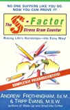 img - for The S-factor Stress Gram Counter book / textbook / text book