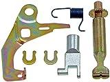 Dorman HW12503 Brake Self Adjuster Repair Kit