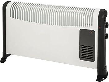 /Ventilateur tour avec r/éservoir pour assainisseur dair Soler et Palau/Artic Tower E