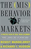 The MisBehavior of Markets - Buy on Amazon.
