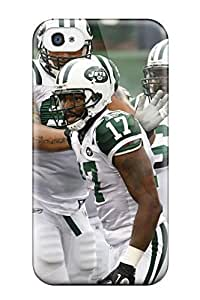 High-quality Durability Case For Samsung Note 3 Cover(new York Jets )