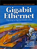 Gigabit Enternet 9780139132865