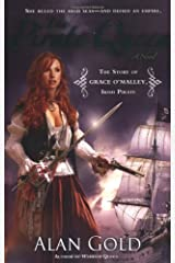 The Pirate Queen: The Story of Grace O'Malley, Irish Pirate Paperback