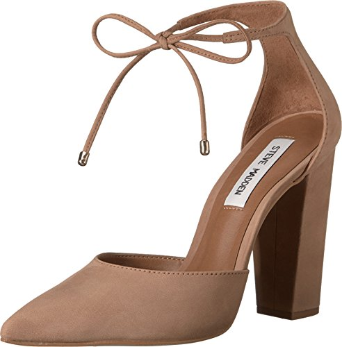steve-madden-womens-pamperd-tan-nubuck-pump