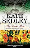 The Green Man, Kate Sedley, 1847510523