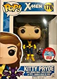 Funko Pop! Marvel #176 X-Men Kitty Pryde