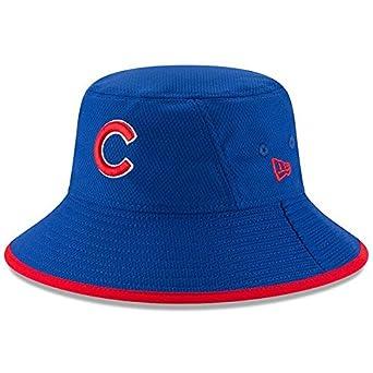 79f776f25072a ... best price new era chicago cubs mlb classic team bucket hat a70b8 3e439