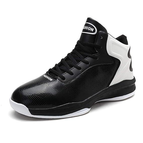YUL 2019 nouveaux chaussures de basket ball pour hommes