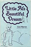 Little Al's Beautiful Dream, Ines Warren, 0533062616