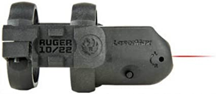 RUGER  product image 1