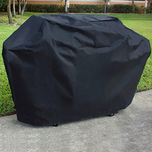 Gas Grill Cover Vovotrade 58-Inch Waterproof Heavy Duty Gas BBQ Grill Cover Barbeque Grill Covers